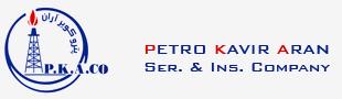 petrokavir.logo
