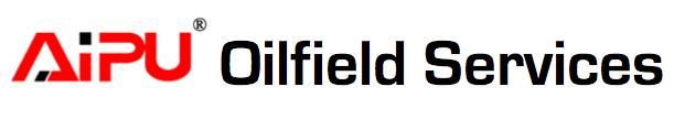 Congratulations for Aipu Oilfield Services establishment