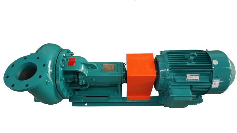 Centrifugal Pump-1