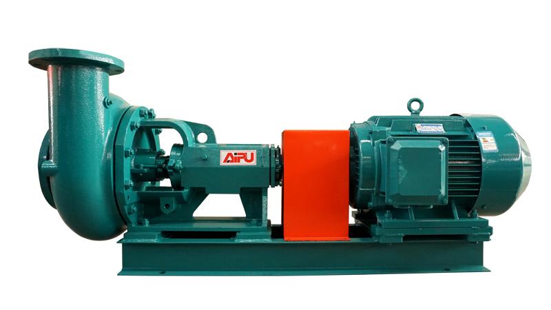 Centrifugal Pump-2