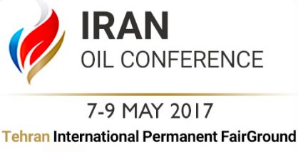 Aipu Solids Control Welcome You to Iran Oil Show