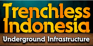 Trenchless 2017