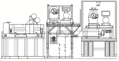Drilling fluid dewatering benefits and values