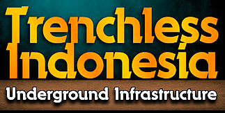 Trenchless Indonesia 2017