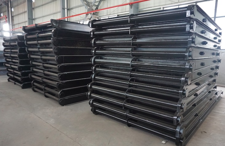rig mats for sale